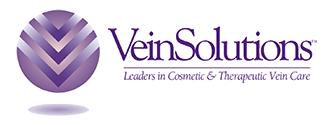 VeinSolutions Austin